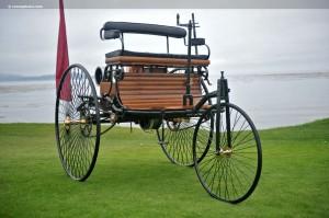 1.1886-Benz-Patent-DV-11-PBC_03