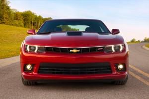 1.2014-Chevrolet-CamaroSS-012-medium
