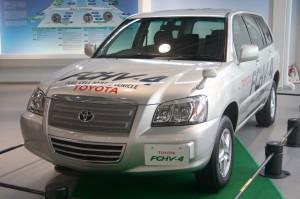 1.Toyota_FCHV_MegaWEB