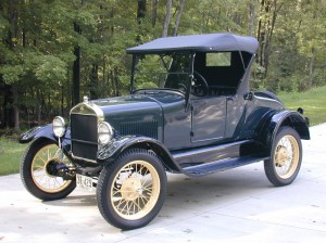10.1927-ford-model-t-roadster
