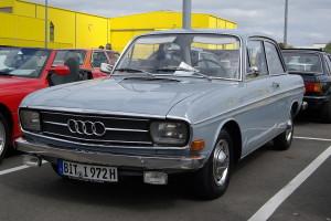 1024px-Audi_60_2012-09-01_14-17-21