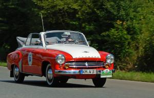 1024px-Saxony_Classic_Rallye_2010_-_Wartburg_311-2_1956_(aka)