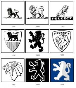 115.peugeot-logos
