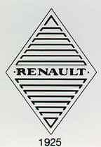 118.renault1