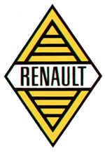 119.renault2