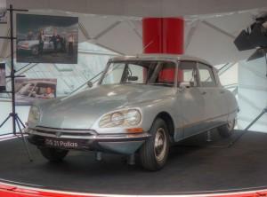 1280px-Citroën_DS_21_Pallas_(1)