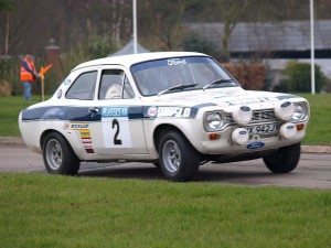 1280px-Ford_Escort_RS1600_-_Race_Retro_2008_03