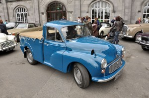 1280px-Morris_Minor_Pickup_(1)