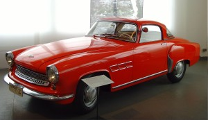 1280px-Wartburg-313-1-Sport-Coupe