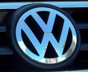 148.VW_logo_500