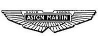 17.aston martin 2 1947_david_brown
