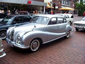 1957_BMW_501_Barockengel