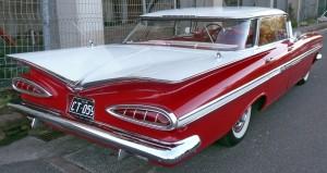 1958-1960_Chevrolet_Impala_sedan_02