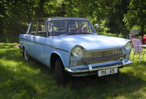 1959Fiat2100DeLuxe