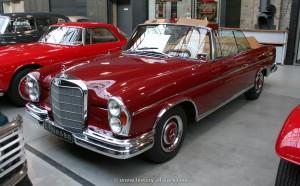1961-w111-112-cabriolet-12