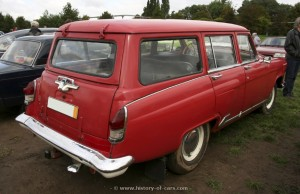 1962-m22-4door-station-wagon-14