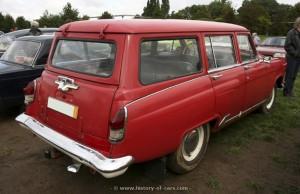 1962-m22-4door-station-wagon-14