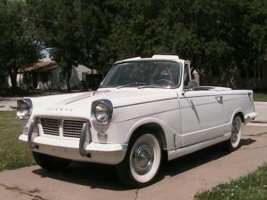 1962_Triumph_Herald_948cc_Conv.