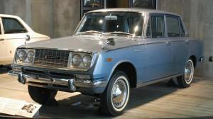 1964_Toyopet_Corona_01