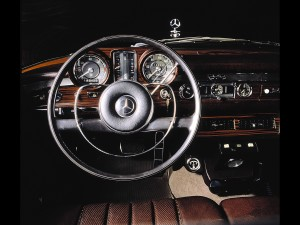 1965-Mercedes-Benz-600-Pullman-Landaulet-Papal-Car-Dashboard-1920x1440