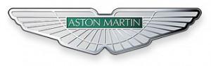 20.aston-martin 5 logo2