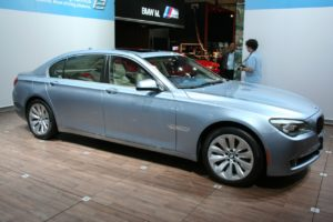 2013-BMW-ActiveHybrid-7