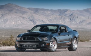 2013-Shelby-1000-front-three-quarter-2-1