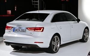 2015-Audi-A3-Sedan-TDI-rear2