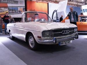 236_Audi 60 Cabrio