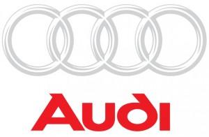 25.Audi 4