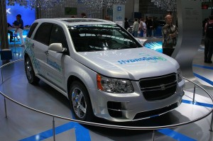 3.800px-GM_Hydrogen4
