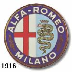 3.Alfa_Romeo_1_1916