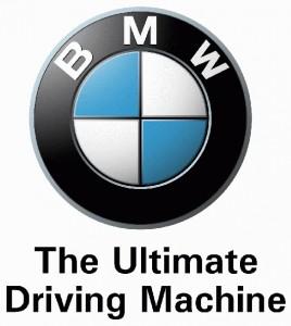 31.BMW_1