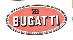 37.bugatti