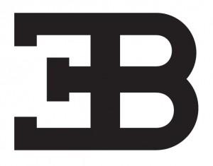 38.Bugatti_EB_1