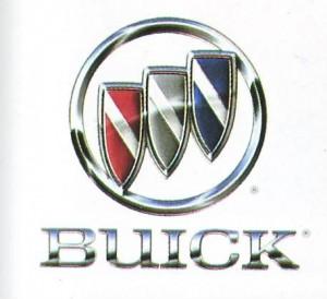 39.buick