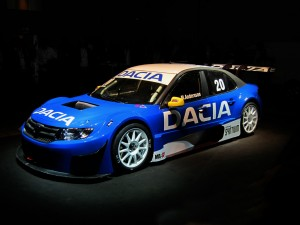 400-hp-dacia-logan-to-race-in-stcc_1