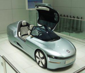 43.VW_L1