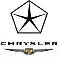 44.chrysler2