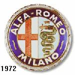 5.Alfa_Romeo_1_1972