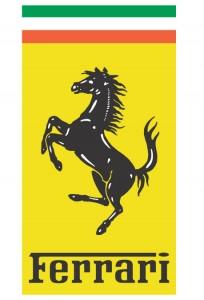56.Ferrari_2