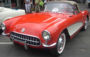 '56_Chevrolet_Corvette_(Cruisin'_At_The_Boardwalk_'10)