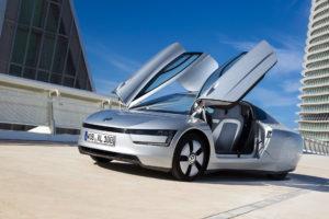 57.Volkswagen-XL1-Image-017