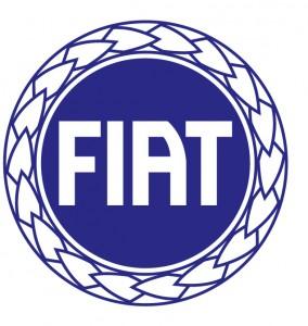 58.Fiat 2