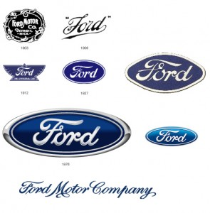 59.Ford_logo-group