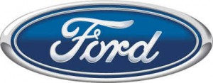 60.ford 2