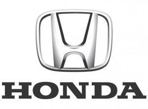 68.Honda_2
