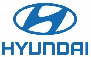 70.Hyundai_logo