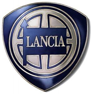 79.lancia1
