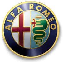 8.Alfa_Romeo_5